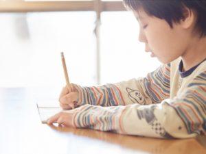 受験には学習塾が必須!このサイトは集団学習塾のランキングです