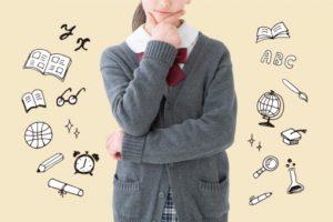 我が子の入塾奮闘体験をきっかけに、学習塾の専門家へ