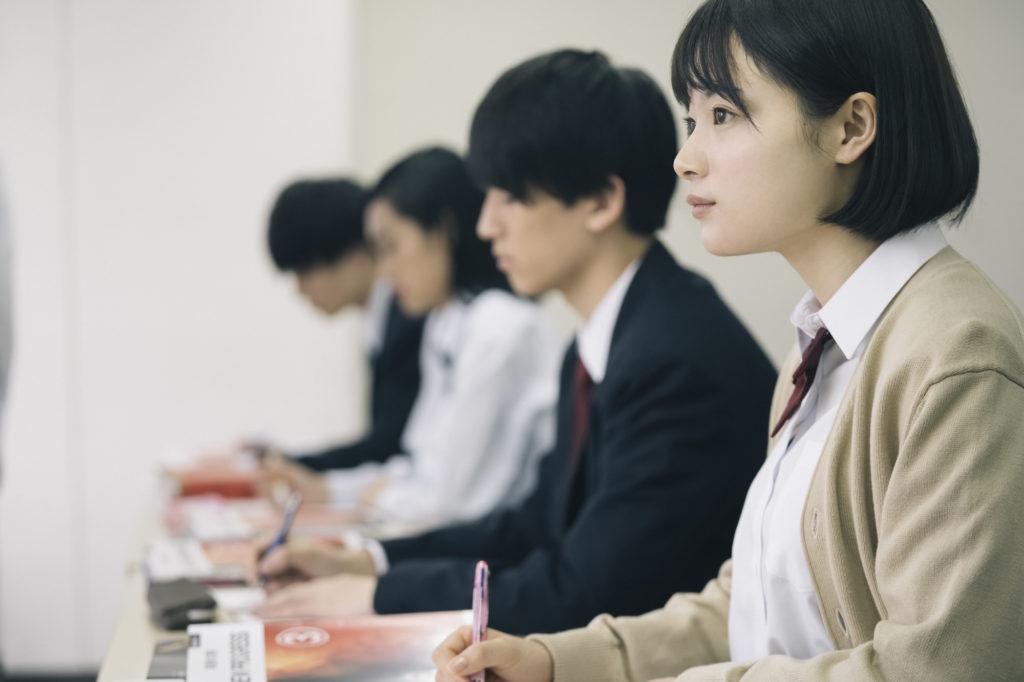 奈良の学習塾に通うなら大手と個人どっちのほうがいい?