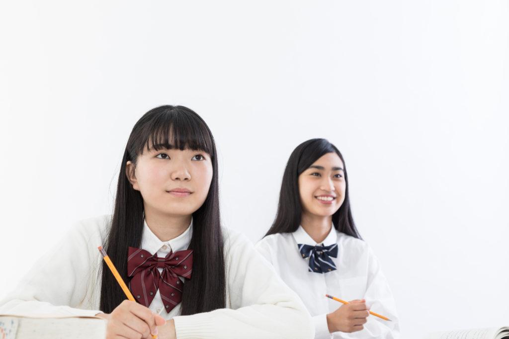 奈良の受験生は必読!追い込みするなら学習塾の冬期講習へ