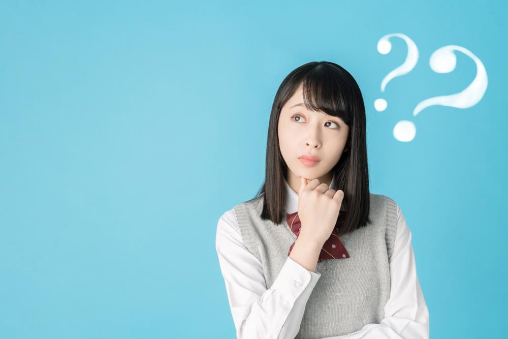奈良の学習塾を検討するなら!補習塾の目的とは?