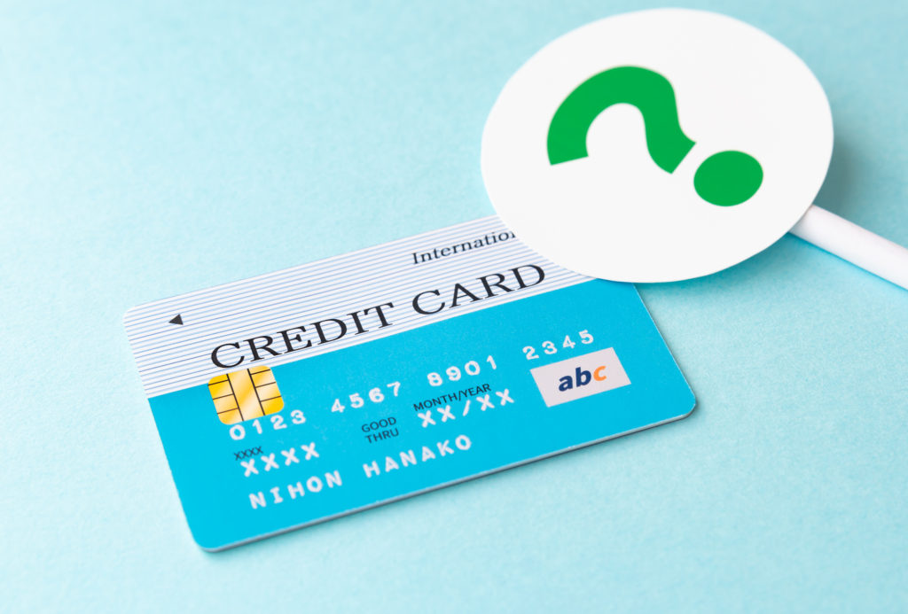 学習塾はクレジットカード払いできる?