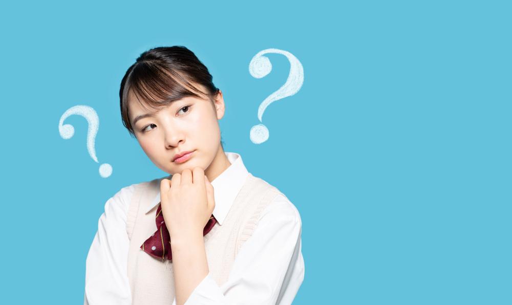 大学受験を目指すなら学習塾と予備校はどちらがおすすめ?