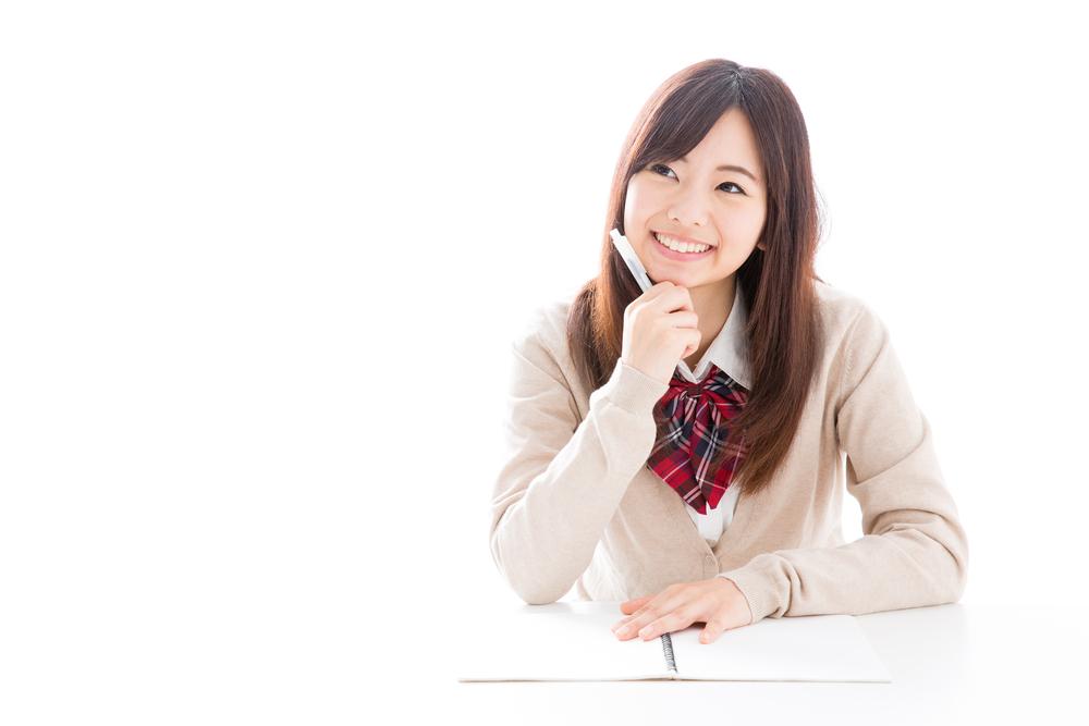 学習塾で早めに受験対策!奈良の難関高校一覧と特徴を解説